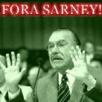 Fora_Sarney_Ir_