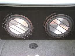 Audioposts