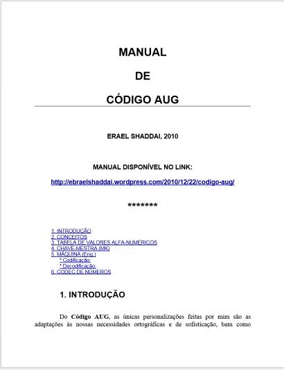 ManualCodigoAUG