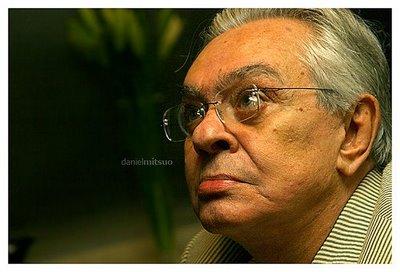 Chico Anysio | Descanse em Paz!