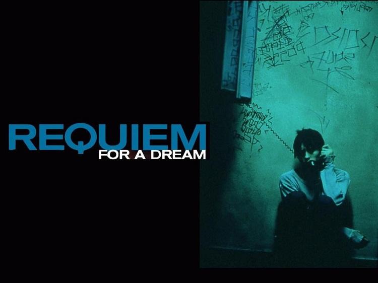 requiem_for_a_dream_