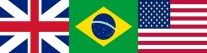 bandeira-brasil-eua-reino-unido