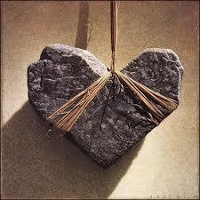O endurecimento do Coração leva ao pecado contra o Espírito Santo.