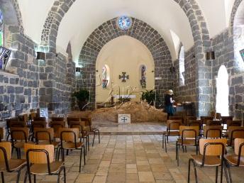 Igreja do Primado de São Pedro