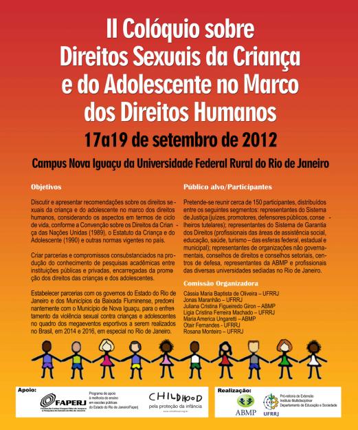 Direitos-Humanos-na-criança-e-do-adolescente - Copia