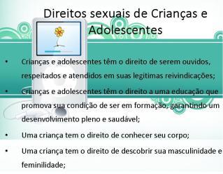 direitos sexuais 1