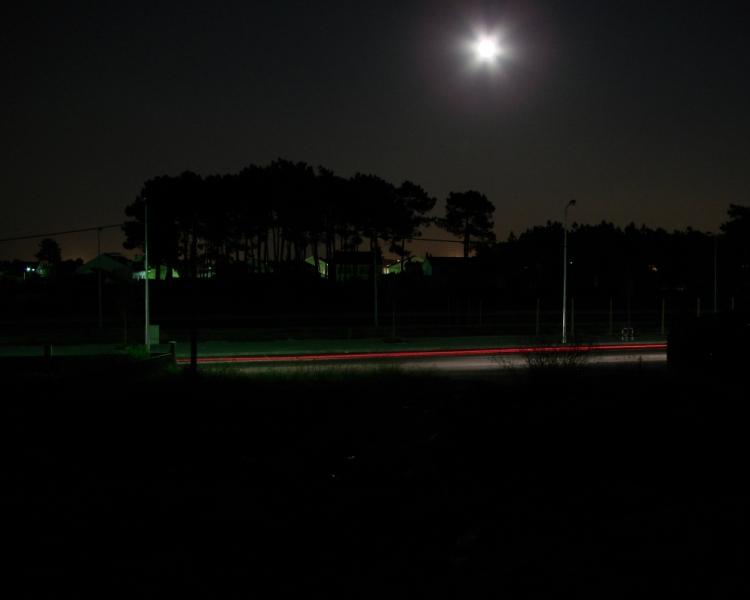 Sol da meia noite pdf editor