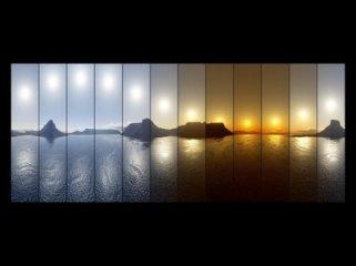 dia+de+sol+da+meia+noite