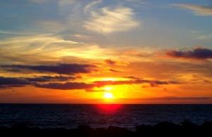 sol da meia noite (1)