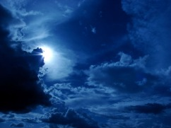 Sol-da-Meia-Noite