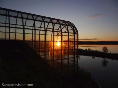 sol_meianoite_arktikum
