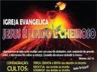 igreja-jesus-c3a9-lindo-e-cheiroso