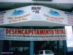 R. R. Soares e seu Desencapetamento Total