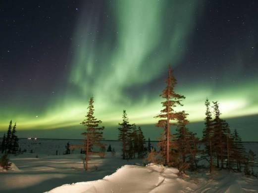 Alaska (1). Por Gabriel Ribeiro