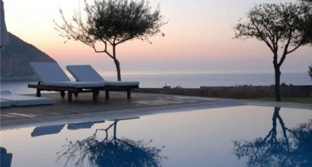 Ilhas Mallorca, Espanha