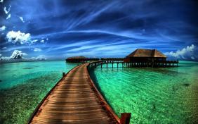 Ilhas Salomão, Oceania