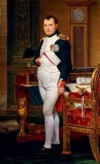 Napoleão Bonaparte, maçom