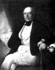 Salomon Rothschild, maçom judeu-britânico