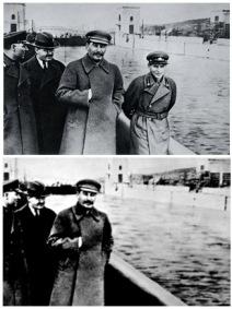 Stalin (II)