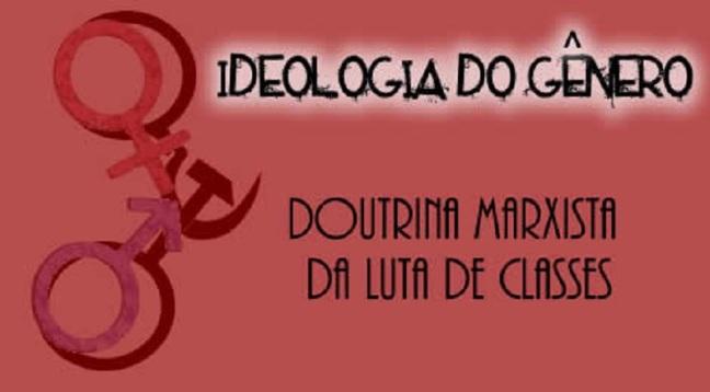 ideologia-do-genero1