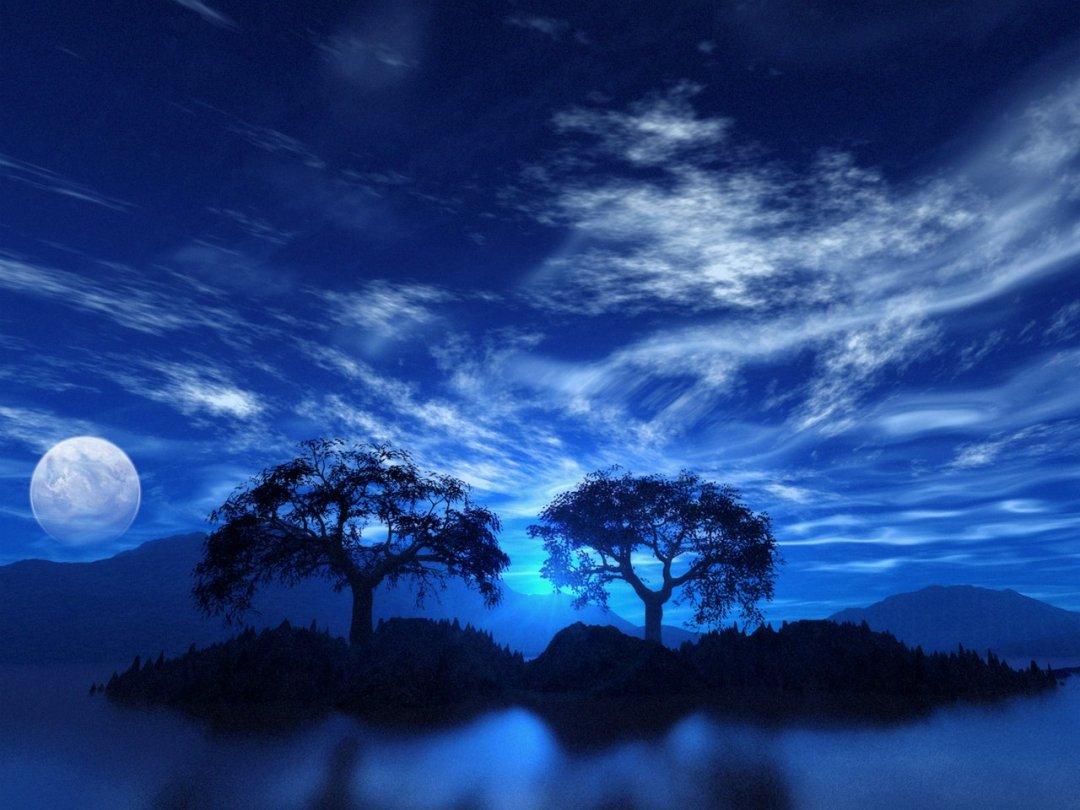 noite escura da alma