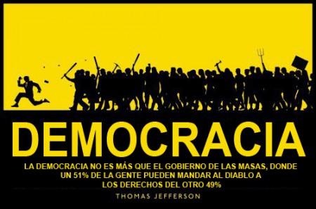 democracia2-