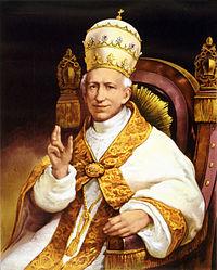 Leão XIII