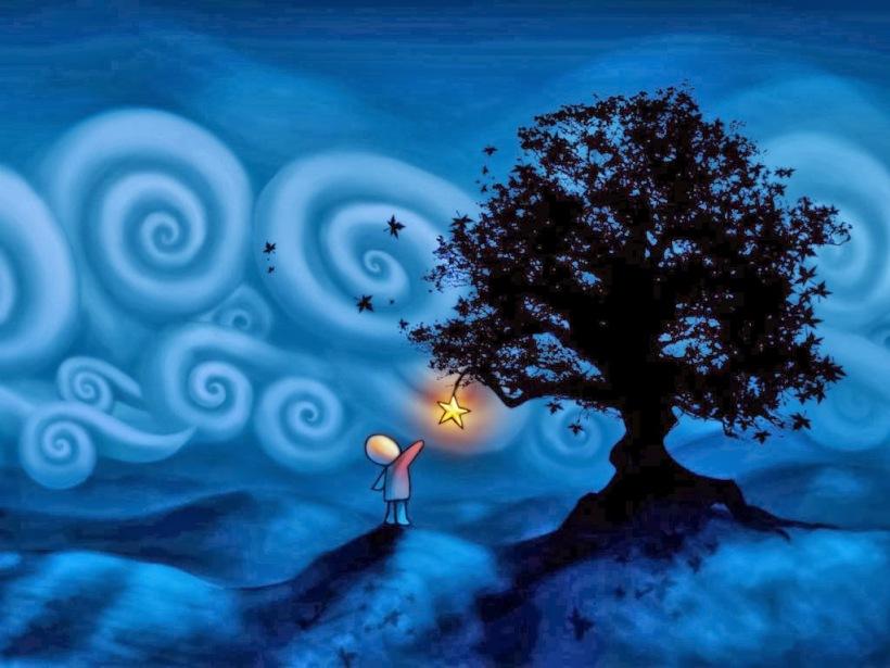 sonhos (1)