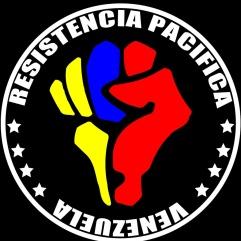 Prova de que a Resistência na Venezuela é organizada por dinheiro da CIA