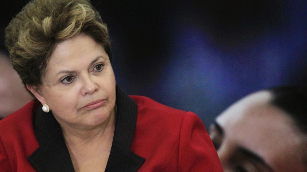 Dilma (3)