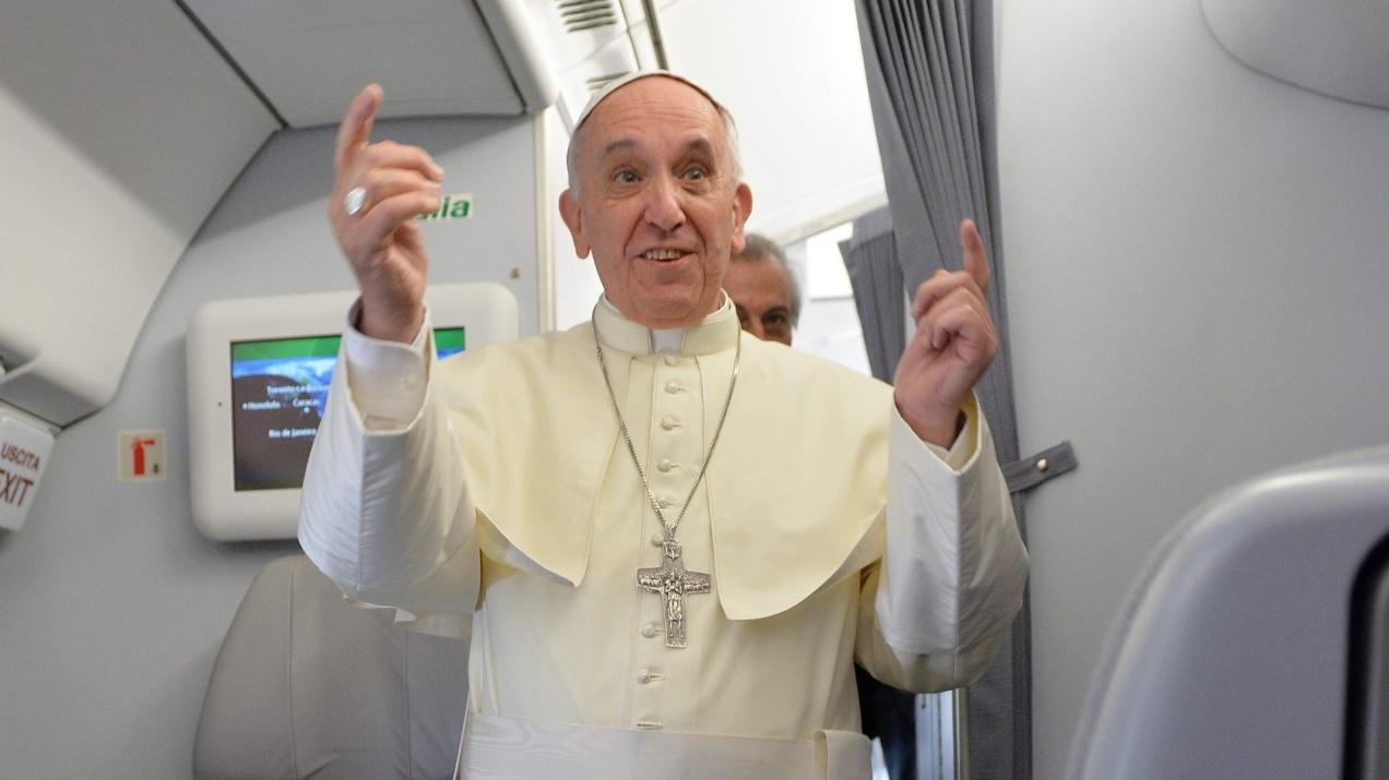 Papa-francisco-entrevista