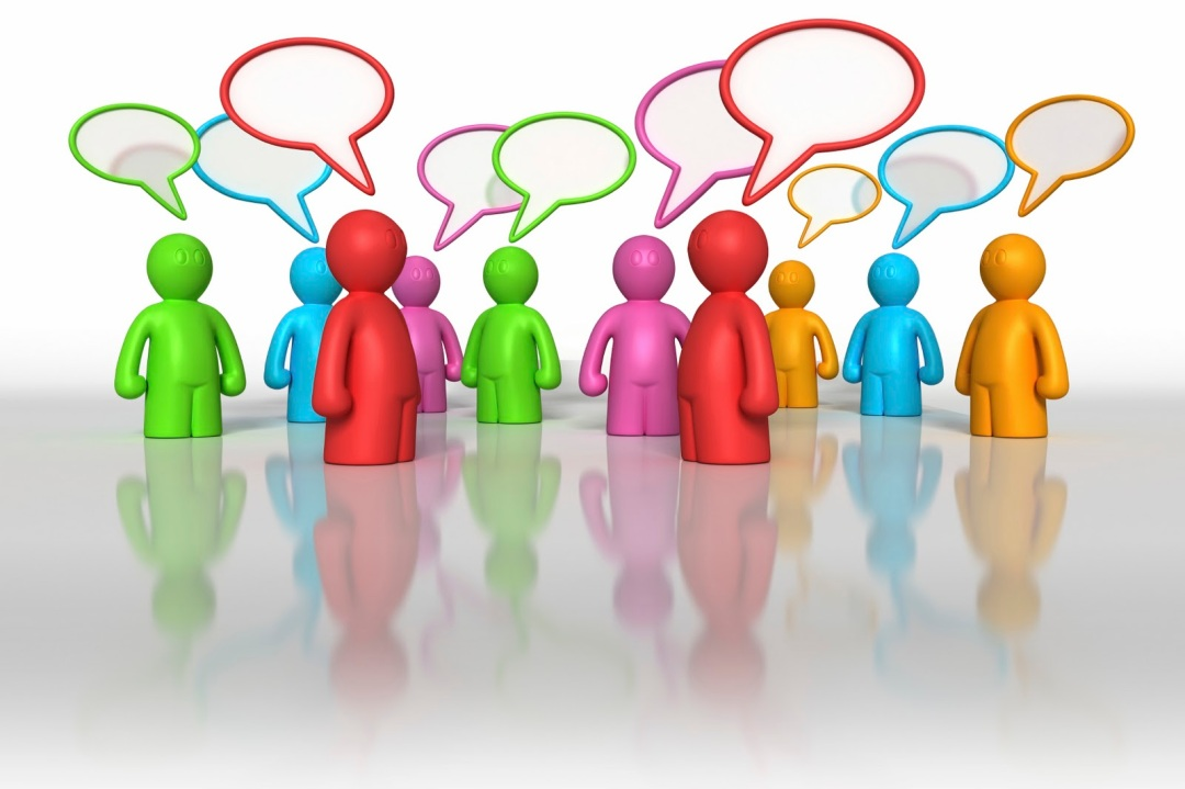 social-media-marketing-crowd1