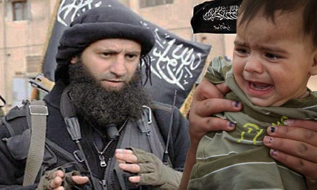 Califado-ISIS-9