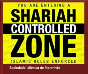 Sociedade Islâmica do Maranhão.