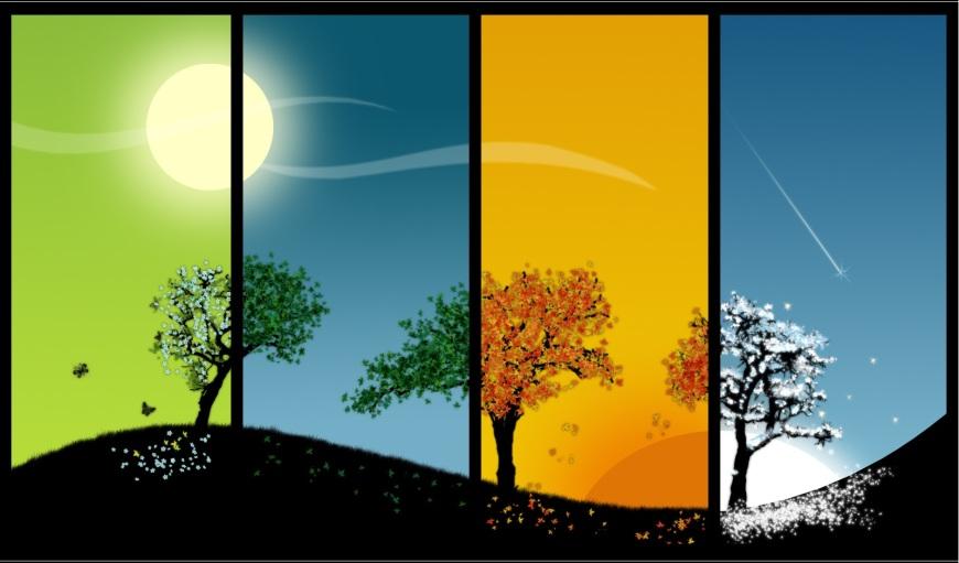 4_seasons_by_vxside