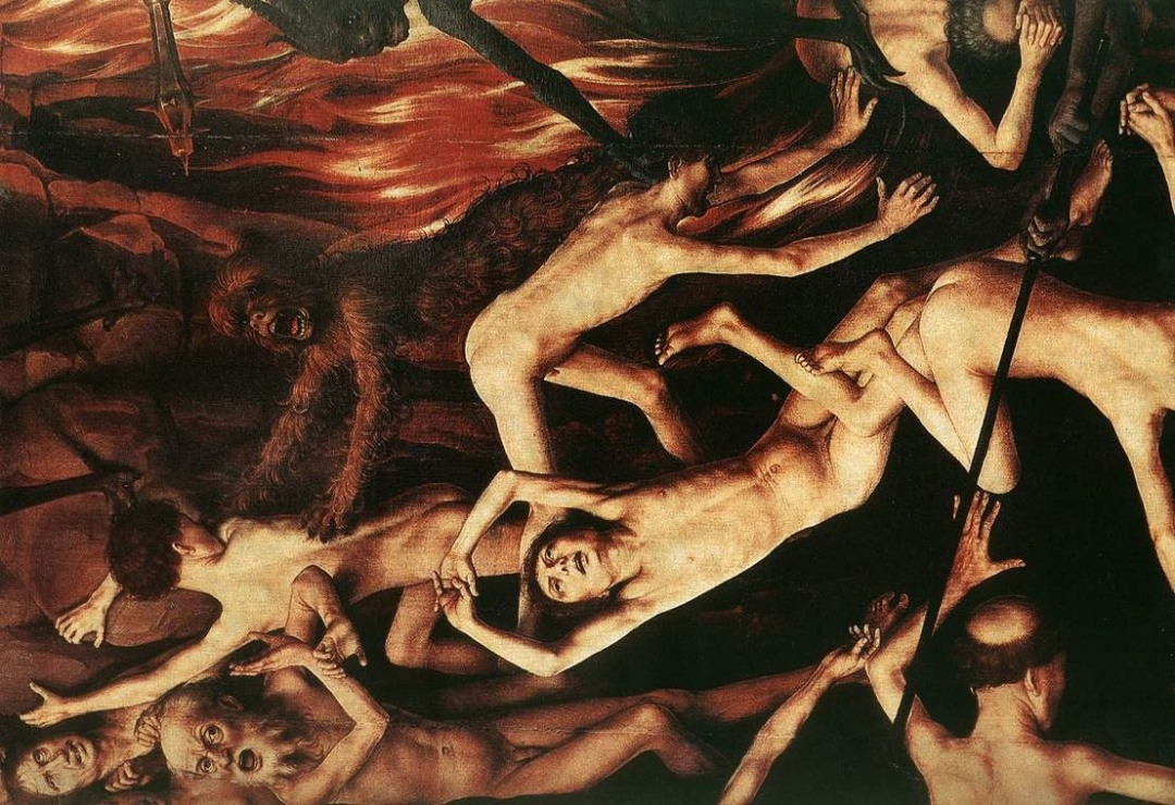 5h-Inferno_Diabo-horiz