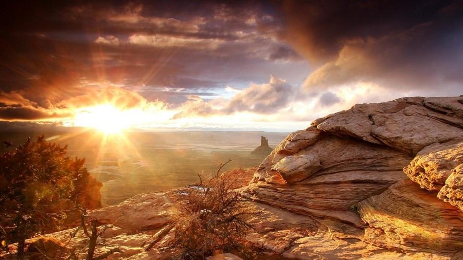 Em busca da Sublime Via