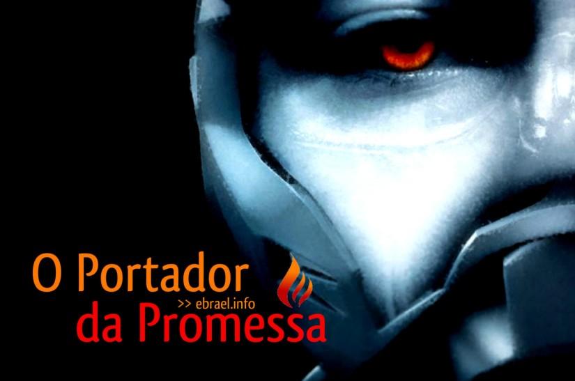 Wallpapers do Portador da Promessa para 2015(download)