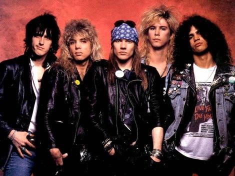 guns_n_roses_band_members