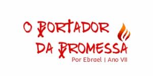 Nova Logo PP 2015