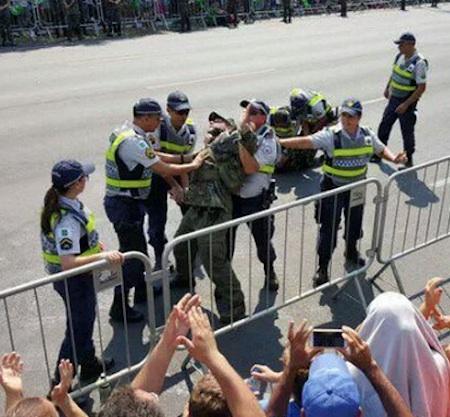 prisão-soldado-brasília-7-setembro