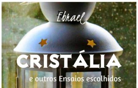 Cristália