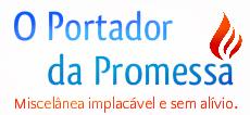 logo PP 09122015