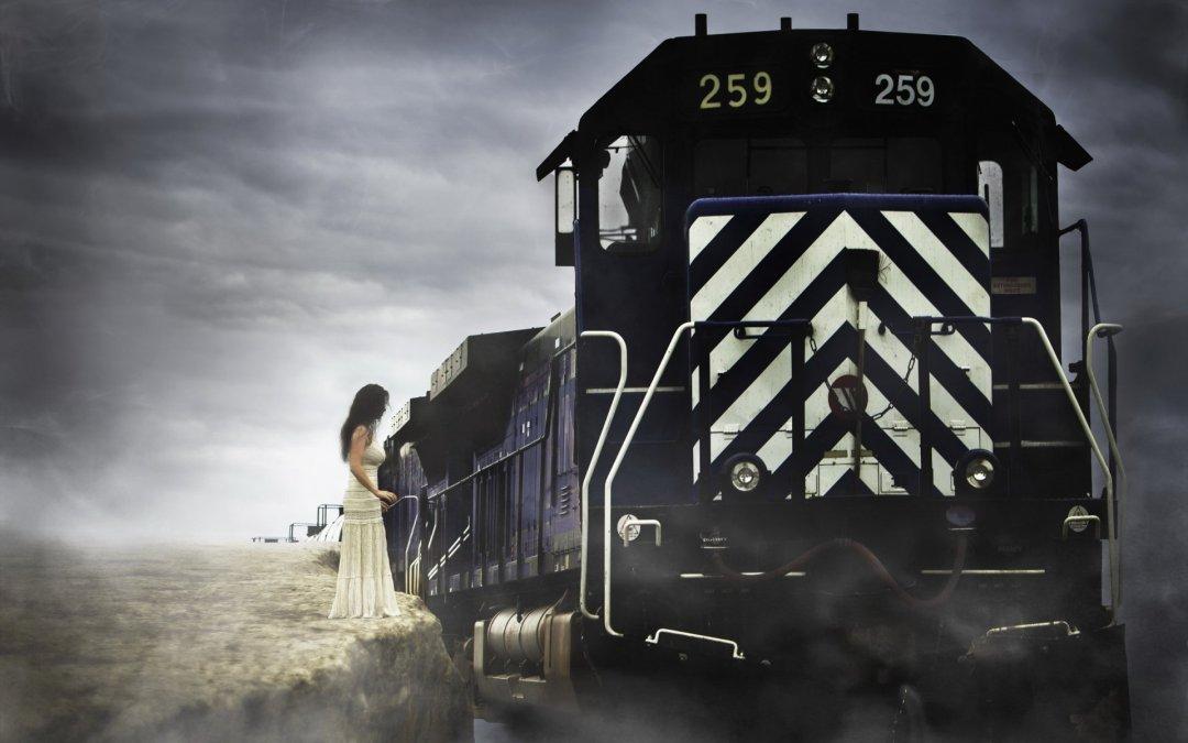 train-suicide-life-death-fine-art