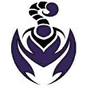 Skorpionik - Ordem do Escorpião