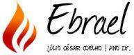 Ebrael