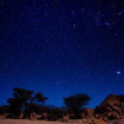 Algeria_Tassili_night_stars_desert_1280x800