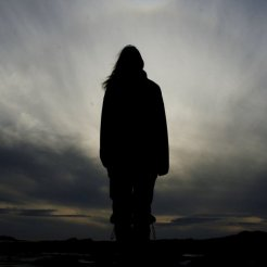ALONE_GIRL___Loneliness_girl_1280x720