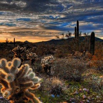 Clouds_landscapes_desert_1280x800
