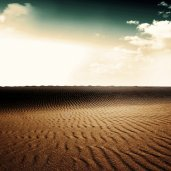Clouds_landscapes_nature_sand_desert_solutionall_1280x800
